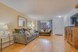3418 23rd Ave - Photo 3