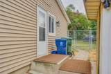 3418 23rd Ave - Photo 31