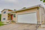 3418 23rd Ave - Photo 32