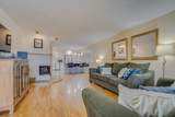 3418 23rd Ave - Photo 4