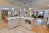 3418 23rd Ave - Photo 8