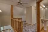 4503 Whittier Rd - Photo 16