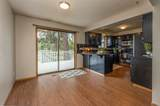 619 Rolland Ave - Photo 12