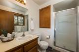 619 Rolland Ave - Photo 16