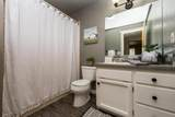 619 Rolland Ave - Photo 21