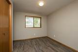 619 Rolland Ave - Photo 22