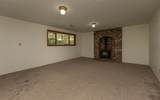 619 Rolland Ave - Photo 26