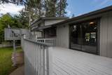619 Rolland Ave - Photo 30