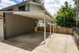 619 Rolland Ave - Photo 34