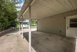 619 Rolland Ave - Photo 35