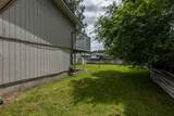 619 Rolland Ave - Photo 36