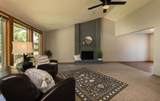 619 Rolland Ave - Photo 5