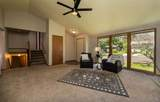 619 Rolland Ave - Photo 6