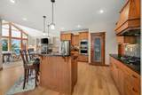 8801 Day Rd - Photo 10