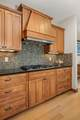 8801 Day Rd - Photo 11