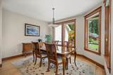 8801 Day Rd - Photo 12