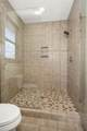 8801 Day Rd - Photo 15