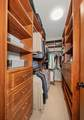 8801 Day Rd - Photo 16