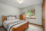 8801 Day Rd - Photo 17