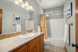 8801 Day Rd - Photo 18