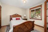 8801 Day Rd - Photo 19