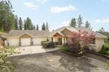 8801 Day Rd - Photo 2