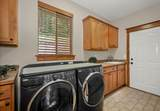 8801 Day Rd - Photo 20