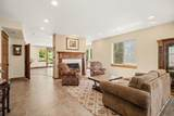 8801 Day Rd - Photo 21