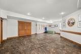8801 Day Rd - Photo 24