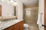 8801 Day Rd - Photo 26