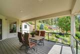 8801 Day Rd - Photo 27