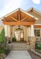 8801 Day Rd - Photo 4