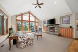 8801 Day Rd - Photo 6