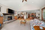 8801 Day Rd - Photo 7