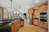 8801 Day Rd - Photo 9