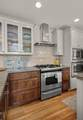 716 25th Ave - Photo 21