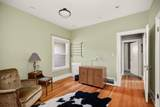 716 25th Ave - Photo 25