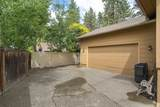 716 25th Ave - Photo 39
