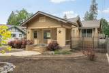 716 25th Ave - Photo 4