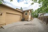 716 25th Ave - Photo 40