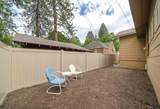 716 25th Ave - Photo 41