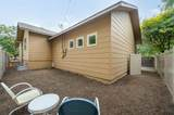 716 25th Ave - Photo 42