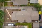 716 25th Ave - Photo 45