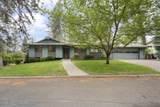 4211 Arrowhead Rd - Photo 1