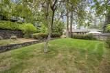 4211 Arrowhead Rd - Photo 33