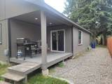 4307 8th Ave - Photo 16