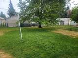 4307 8th Ave - Photo 17