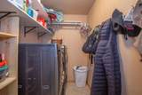 4605 43rd Ave - Photo 11