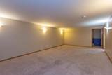 4605 43rd Ave - Photo 12
