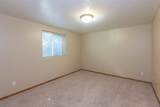 4605 43rd Ave - Photo 15